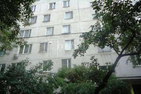 Борисовкий пр-д, 44 к3
