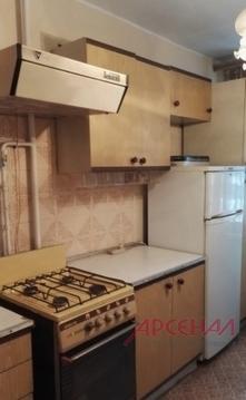 Продается 1 комнатная квартира м. Калужская