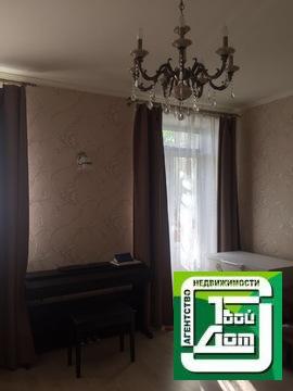 Химки, 3-х комнатная квартира, ул. Московская д.1, 7600000 руб.