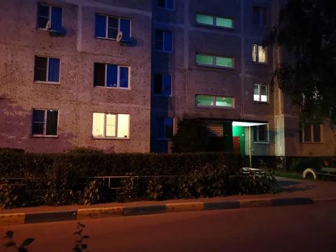 3-я квартира в Щелково
