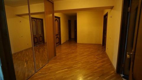Срочно!Продаю 3х комнатную отремонтированную квартиру !торг возможет