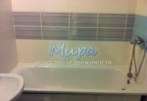 Москва, 1-но комнатная квартира, ул. Перовская д.66к6, 7000000 руб.