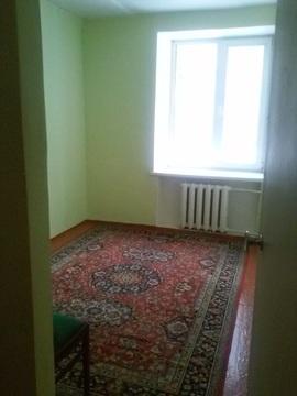 Комната в 2-х комнтной квартире