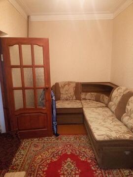Продам 2-к квартиру, Воскресенск Город, улица Киселева 4