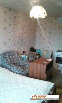 Продажа комнаты, Фрязино, Окружной проезд, 800000 руб.