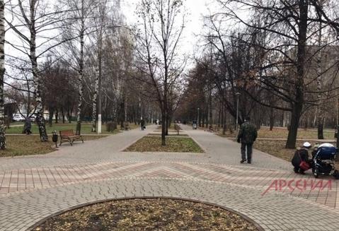 Москва, 1-но комнатная квартира, ул. Чертановская д.7 к1А, 6100000 руб.