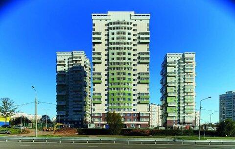 Нежилое помещение, площадью 140 кв.м. г. Зеленоград ,20 мкр.