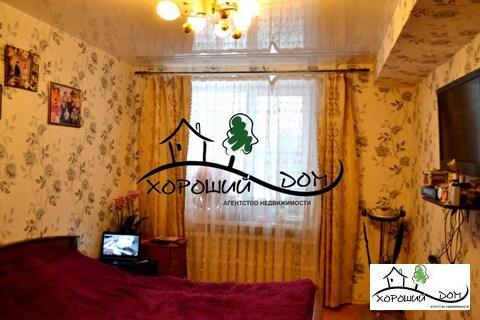Продается 2-х комнатная квартира Москва, Зеленоград к.808