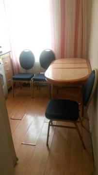 Голицыно, 2-х комнатная квартира, Виндавский пр-кт. д.42, 22000 руб.