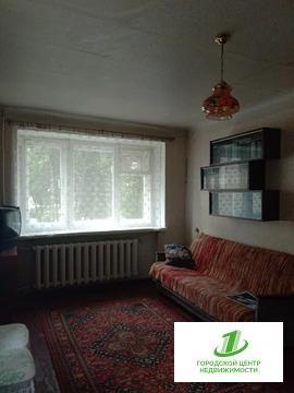 Продам однокомнатную квартиру мкр. Лопатинский