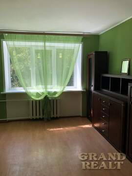 Лыткарино, 1-но комнатная квартира, ул. Набережная д.20в, 2700000 руб.