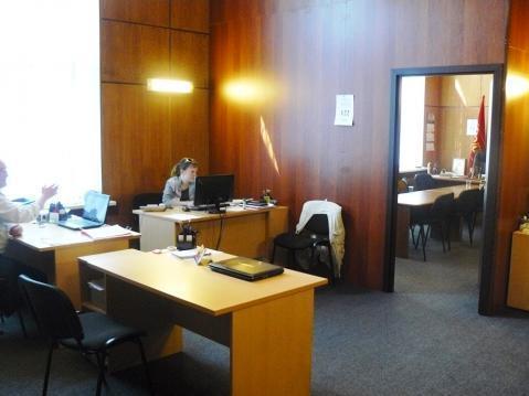 Предлагаю Презентабельный офис 60м2 м.Академическая