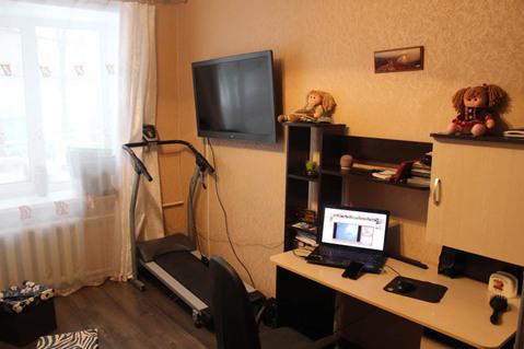 Продается комната 12.6 кв.м. в г.Жуковский ул Строительная д.4