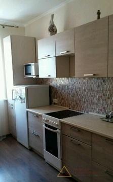 Продажа квартиры, Химки, Чернышевского Улица