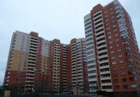 Продается квартира, Чехов, 40.3м2