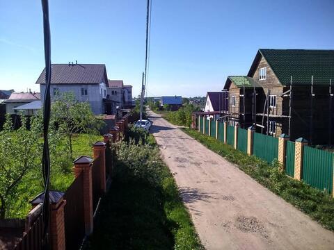 Продается земельный участок, Чехов, 7.5 сот, 1000000 руб.