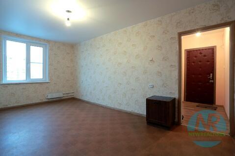 Продается 1 комнатная квартира на улице Медынской
