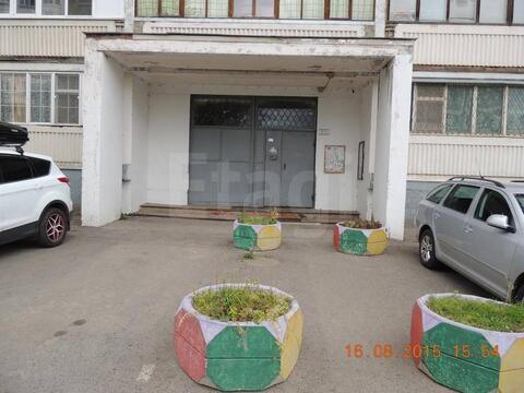 Продам 3-комн. кв. 64 кв.м. Одинцово, Комсомольская (одинцово)