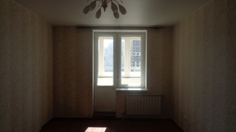 Продается 3 комнатная квартира в г .Мытищи на ул. Мира, д.38 дом 2009 г