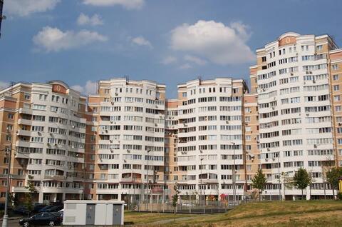 Москва, 2-х комнатная квартира, ул. Соколово-Мещерская д.26 к1, 10500000 руб.