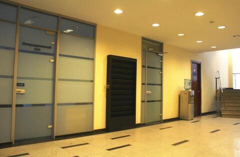 Помещение для банка 435 кв.м.