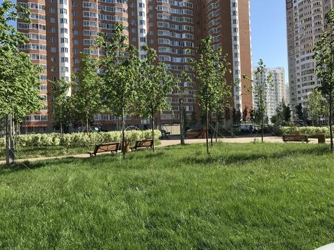 Московский 2х комн квартира 57 кв м