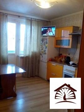 Продаётся 3-х комн.квартира г.Серпухов ул Центральная 142