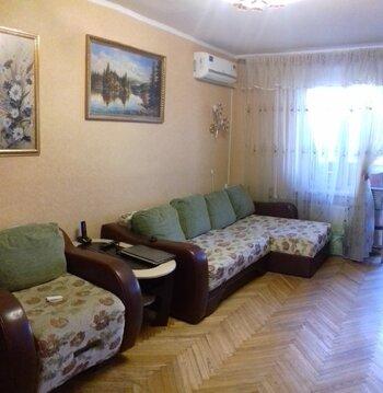 Москва, 2-х комнатная квартира, ул. Летчика Бабушкина д.29 к3, 7990000 руб.