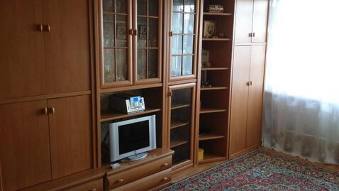 Уютнная 2-комнатная квартира в Одинцово возле станции Баковка