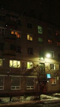 Электросталь, 1-но комнатная квартира, ул. Карла Маркса д.47А, 1820000 руб.