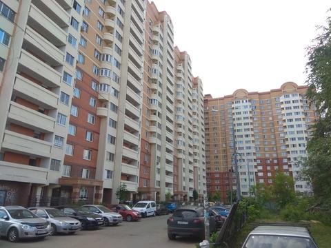Сдам 2-комн. квартиру в Голицыно за 25 т.р.