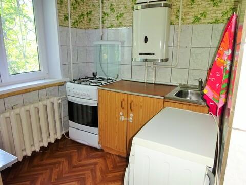 2-х к. квартиру в г. Серпухов ул.Советская