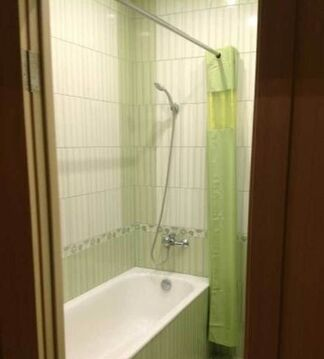 Белоозерский, 2-х комнатная квартира, ул. Юбилейная д.11, 12000 руб.