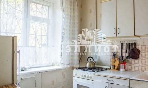 Мытищи, 2-х комнатная квартира, ул. Колпакова д.19, 3700000 руб.
