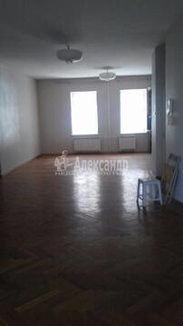 Продажа 5 комнатной квартиры м.Третьяковская (Лаврушинский пер)