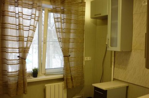 Продаю 2-х комнатную квартиру в городе Сергиев Посад, ул. Вознесенская