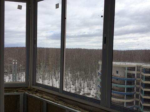 Домодедово, 3-х комнатная квартира, Лунная д.35, 5450000 руб.