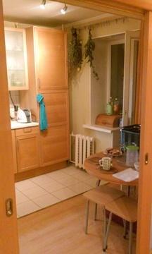 Дубна, 4-х комнатная квартира, ул. Энтузиастов д.11 к3, 4600000 руб.