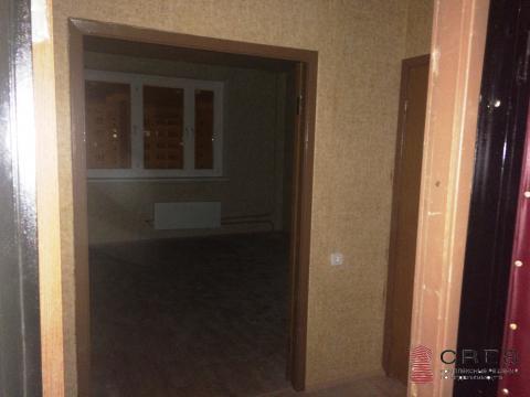 1 комн квартиру в продажу