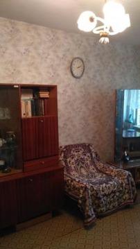 Хотьково, 1-но комнатная квартира, ул. Калинина д.13, 1700000 руб.