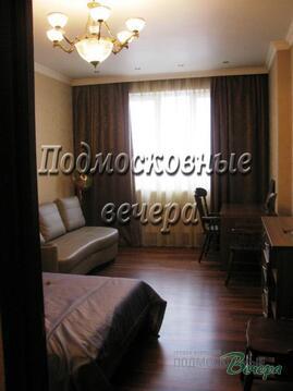 Новомосковский ао, Сосенки, 3-комн. квартира