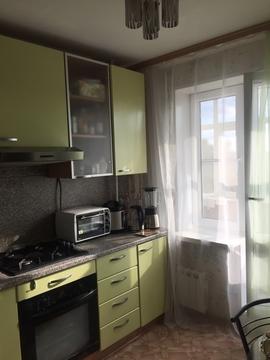 2-комнатная квартира п. Калининец