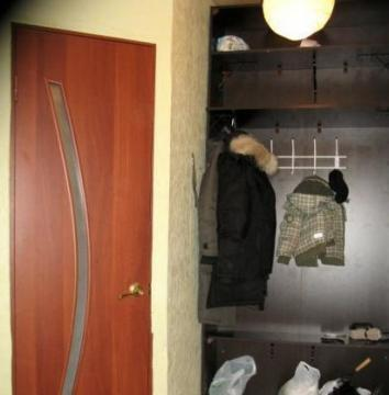 Сдаю хорошую квартиру на Гагарина
