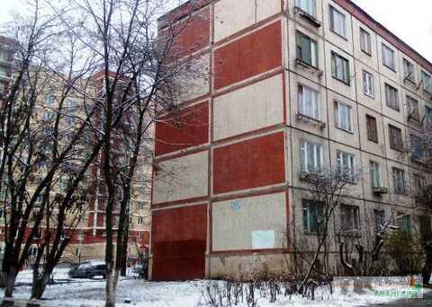 Продается квартира, Электросталь, 47м2