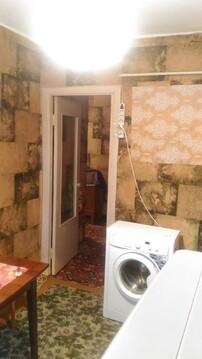 Коломна, 2-х комнатная квартира, ул. Филина д.8, 2600000 руб.