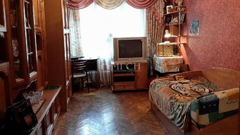 Продажа 3 комнатной квартиры м.Медведково (Широкая улица)
