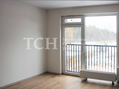 Ивантеевка, 1-но комнатная квартира, Голландский квартал мкр д.18, 3562500 руб.