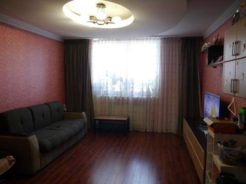 Продается 2-х комнатная квартира.