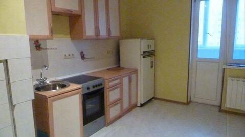 Щелково, 2-х комнатная квартира, ул. Неделина д.23, 5000000 руб.