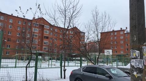 Дмитров, 1-но комнатная квартира, ул. Оборонная д.1, 2500000 руб.